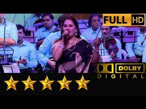 Likhne Wale Ne Likh Daale from Arpan by Gauri Kavi - Hemantkumar Musical Group Live Music Show