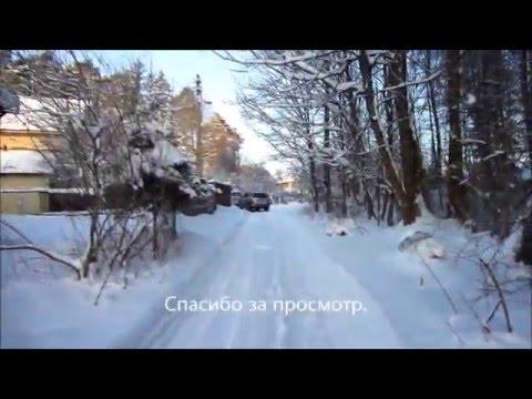 Хотели бы купить дачу на калужское шоссе?. Портал недвижимости sob. Ru предлагает более 29 объявлений база недвижимости sob. Ru о продаже.