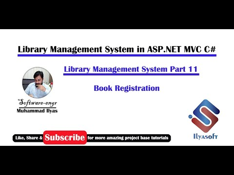 library-management-system-part-11-book-registration-form-in-asp.net-mvc-c#-c-sharp