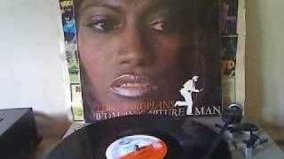 Play Woman Capture Man