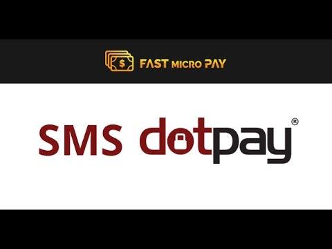 Jak uruchomić usługę SMS Premium na blogu WordPress przez Dotpay?