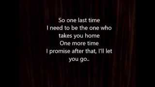 Video Ariana Grande - One Last Time With Lyrics download MP3, 3GP, MP4, WEBM, AVI, FLV Maret 2018