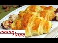 Kroasan kifle | Hrana i Vino SR