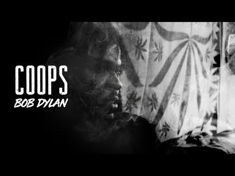 Coops - Bob Dylan (AUDIO) (Prod. Talos)
