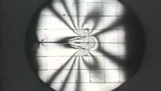 видео материаловедение и термическая обработка металлов журнал