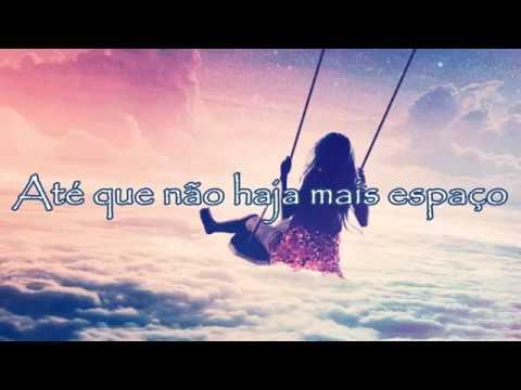 Luma ElpÍdio - Liberta-me de Mim (LETRA)