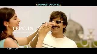 Kick 2 Movie comedy Scene trailer   Ravi Teja, Rakul Preet 640x360