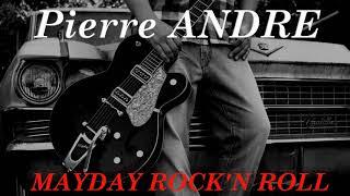 MAYDAY ROCK'N ROLL
