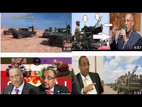 Qaabka Somaliland Looga Saarayo SSC Oo La Soo Bandhigay
