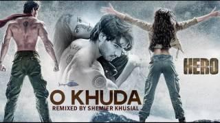 o-khuda-dj-shemier