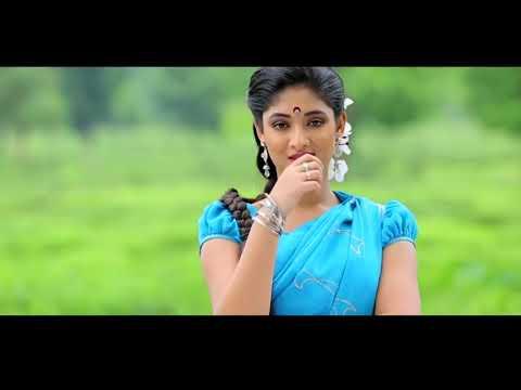 Mini Jhakas by Kusum Koilash new Baganiya Song