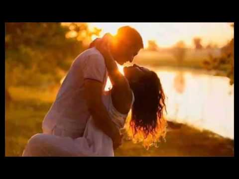 Most Romantic Ringtone 2018