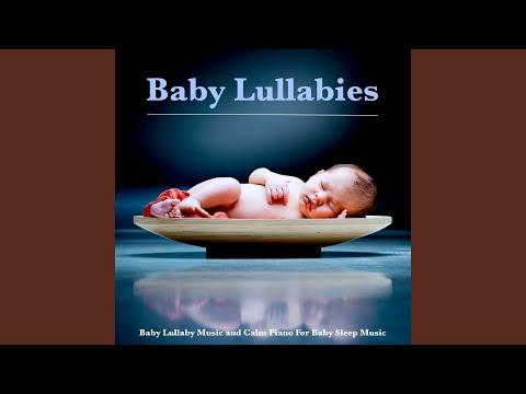 Calm Baby Sleep Music Baby Music Experience Sleep Baby Sleep Monarch Baby Lullaby Institute Shazam