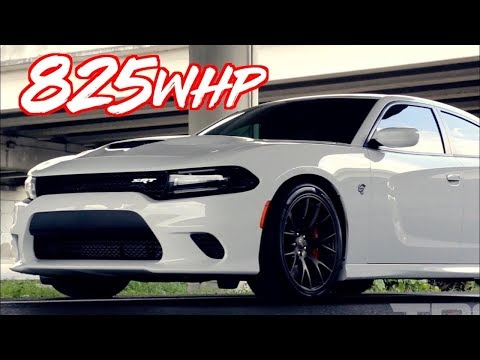 Hellcat Beats Cocky GTR Owner from a DIG! - Hayabusa and Mclaren 720s Bonus