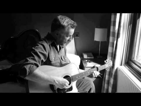 Billy Bragg » Joanna Newsom