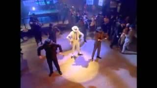 Копия видео Michael Jackson   Smooth Criminal Michael Jackson's Vision(, 2015-03-19T09:32:00.000Z)