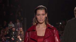 Video Roberto Cavalli Fall 2018 Women's and Men's collection download MP3, 3GP, MP4, WEBM, AVI, FLV Oktober 2018
