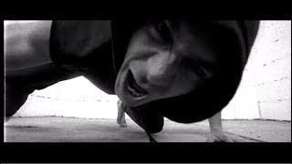 Teledysk: Hinol Polska Wersja - Tabula rasa feat. Dj Lem (prod.Tune Seeker)