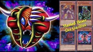 ygopro-masked-beast-des-gardius