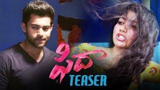Telugutimes.net Fidaa Teaser