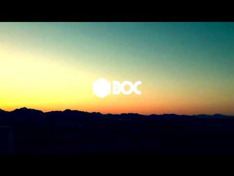 Boards of Canada - Helter Skelter Radio Show 22 02 2002