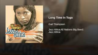 Long Time In Togo