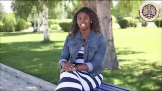 Erasmus+ Öğrencisi Tecrübelerini Paylaşıyor - 4