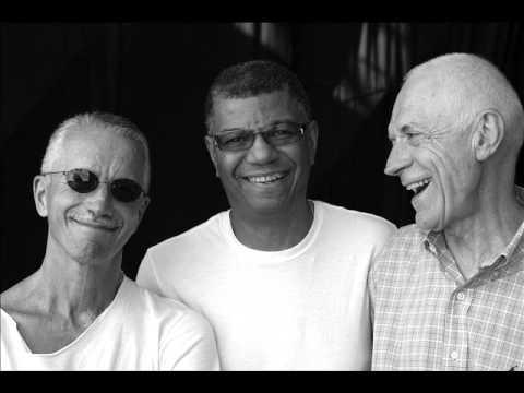1989 Keith Jarrett trio  Live at Hamburg 1989 10 18 mp3