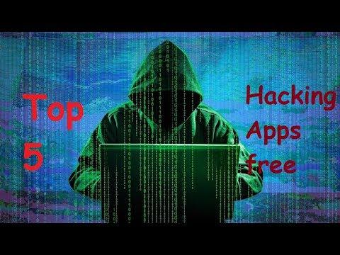 download free hacking app - Myhiton