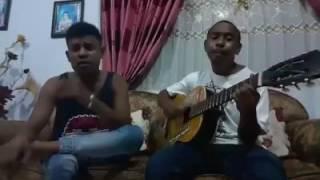 Rilex Clan Ko Tra Tau Acoustic
