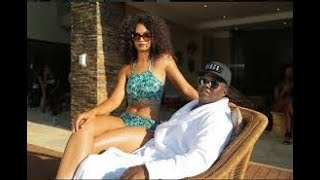 Download Video Gelly ft Ay - unfollow [official video] MP3 3GP MP4