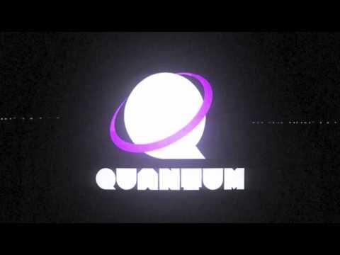 Matrix & Futurebound feat. Baby Blue - Magnetic Eyes (Smooth Remix) mp3
