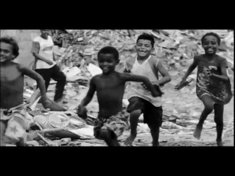 "Maria Gadú - ""Axé acapella"" - [clipe oficial]"