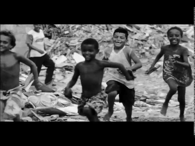 maria-gadu-axe-acapella-clipe-oficial-maria-gadu