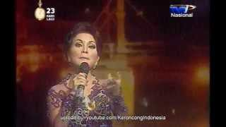 Keroncong - Warung Pojok by Rita Tila