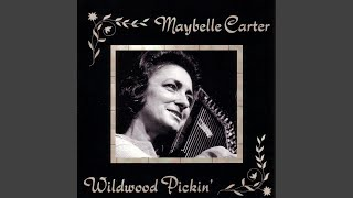 Play Wildwood Flower (New Lost City Ramblers & Maybelle)