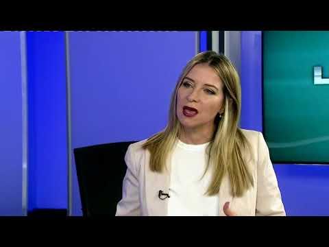 Cape Town drought threatens SA economy