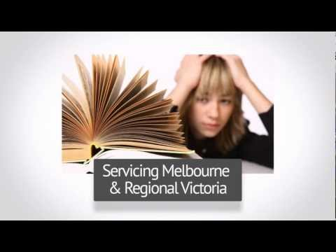 Tutoring School Melbourne | Advance Tutoring School