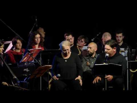 Fragile (Sting) - St. Jacob's Choir