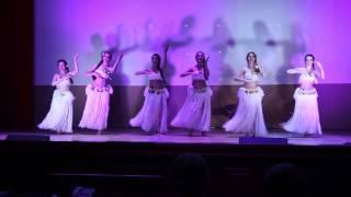 видео Гавайский Танец Хула
