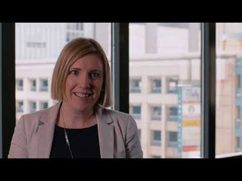 Perkuto Customer Success Story — TELUS Health