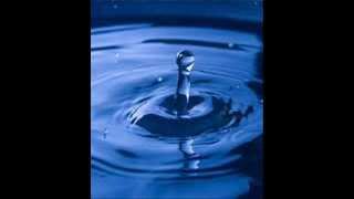 Sumatic - Kaltes Klares Wasser.....