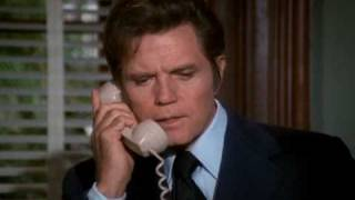 Jack Lord and Hawaii Five-0 Season 8 Trailer for Episode 2 and 3