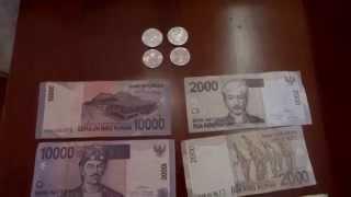 uluwatu2-1024x683 Bali Rupiah To Usd