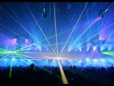 Mini Mix musica commerciale/dance estate 2012