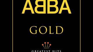 ABBA S.O.S.