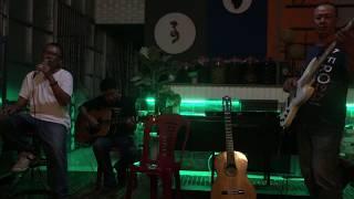 Nửa Trái Tim yêu người, Guitar và Piano