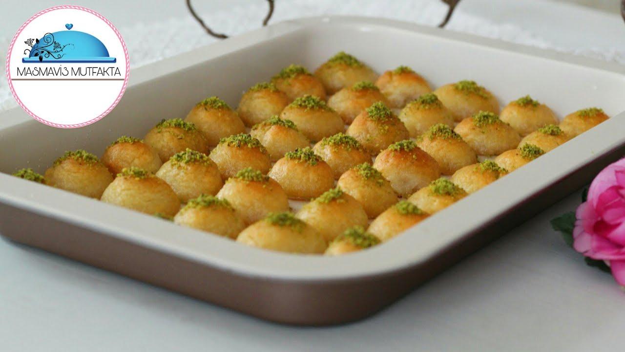 patates haslama yok oklava yok muthis