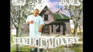 Download SPM - Hillwood Hustlaz 2 (with lyrics) MP3 song and Music Video