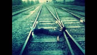 บอกลาหน้าตาย - วงศิลา